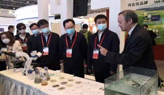 第三十六届中国植保信息交流暨农药械交易会在渝成功举办